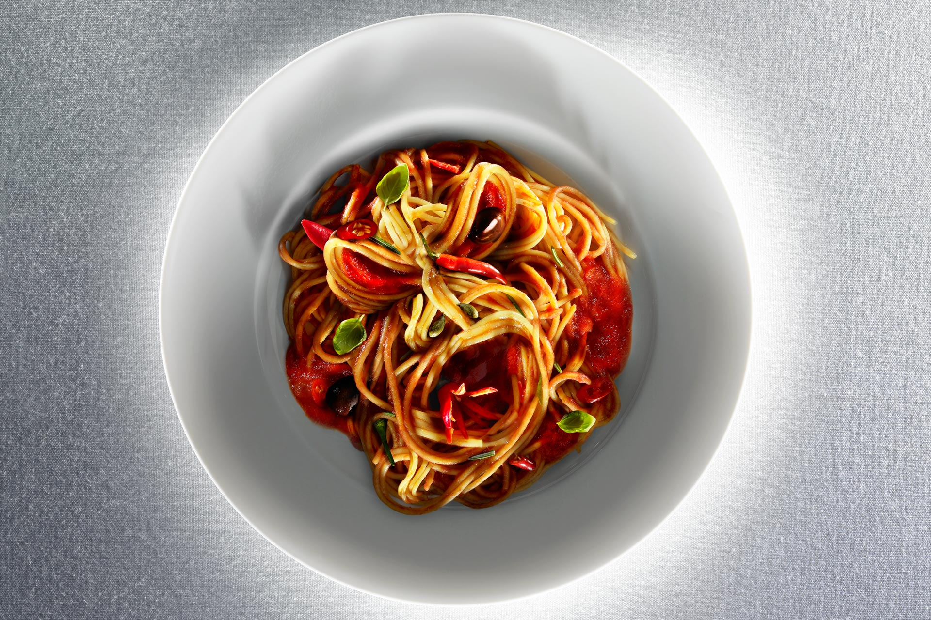 Sabine-Scheer-commercial-food-photography-spaghetti-monster