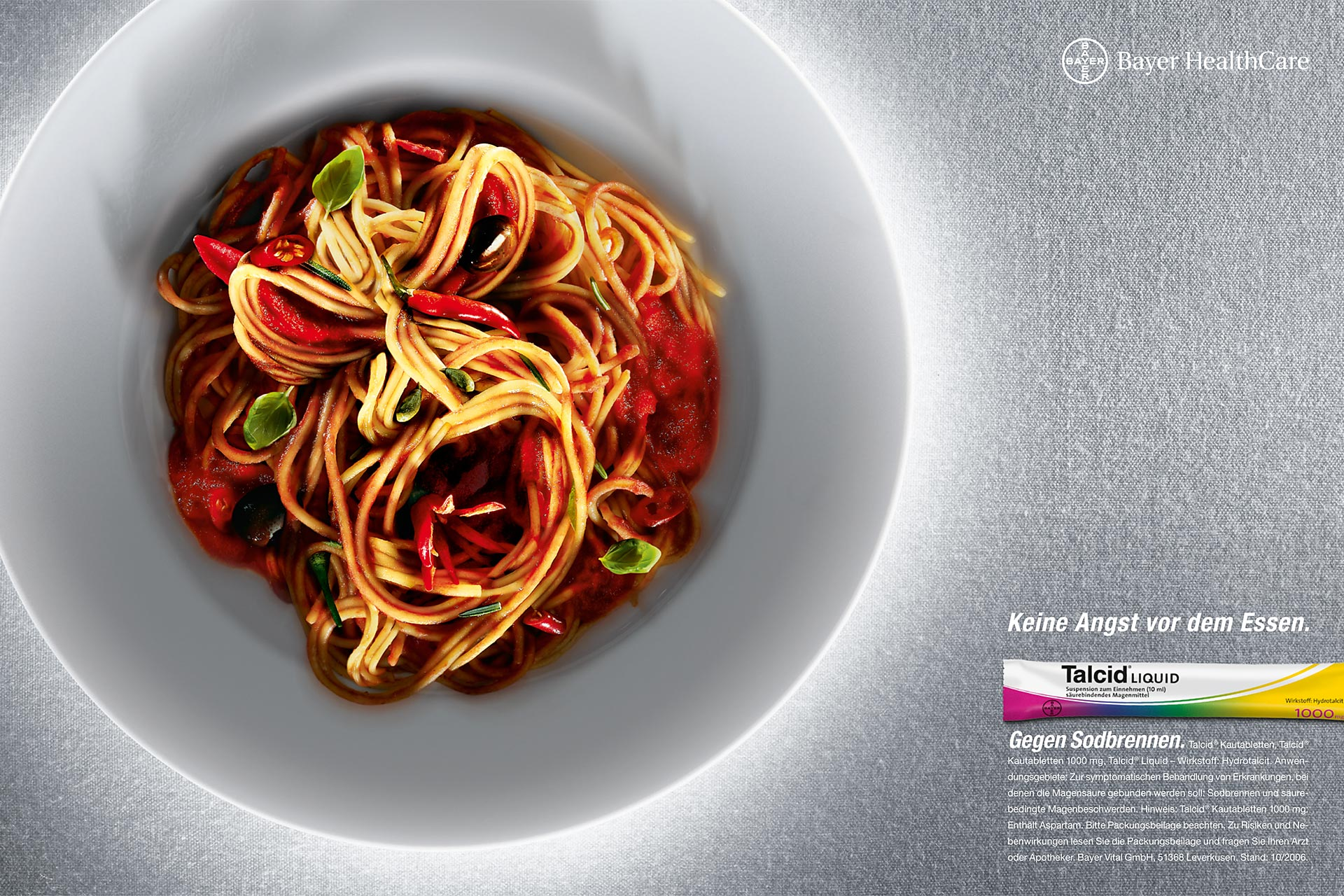 Sabine-Scheer-food-photography-bayer-healthcare