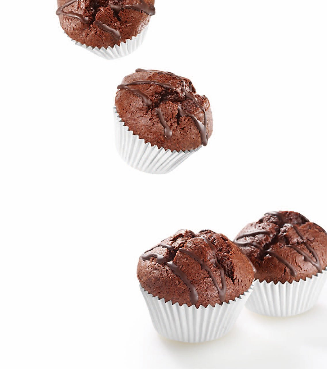 Sabine-Scheer-food-photography-chocolate-muffin