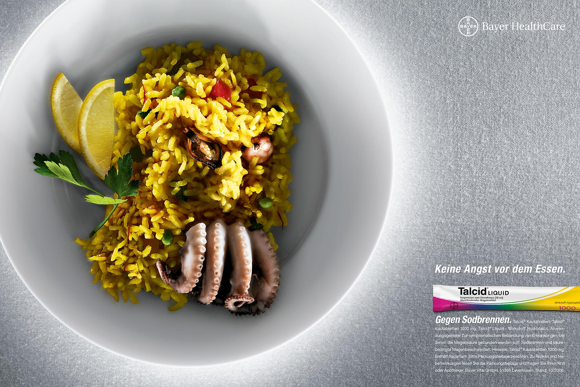 Sabine-Scheer-food-photography-paella-monster
