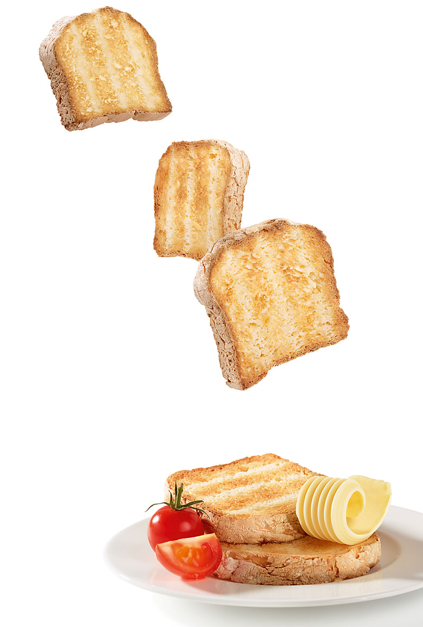 Sabine-Scheer-food-photography-sandwich-toast