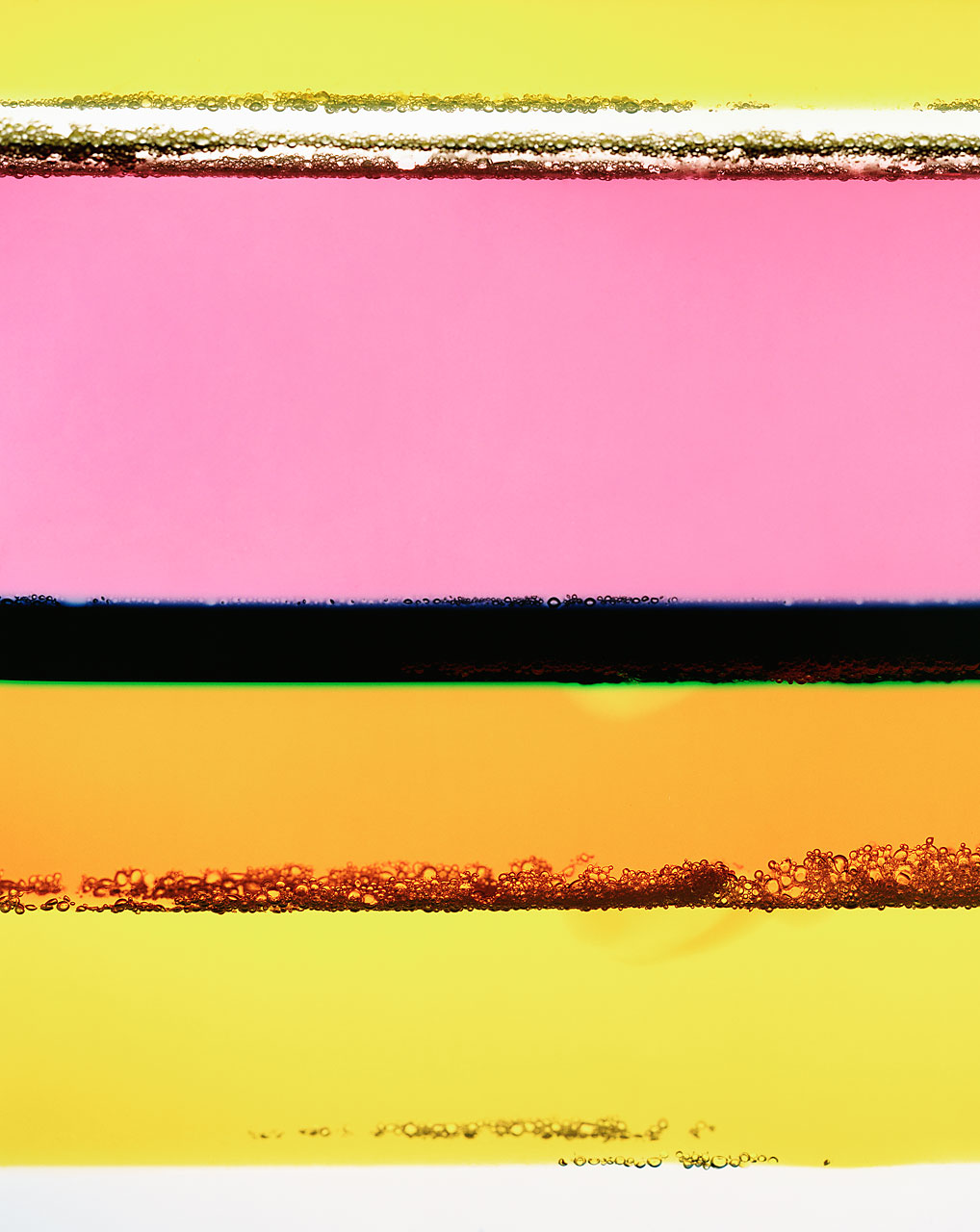 Sabine-Scheer-liquid-photography-rothko