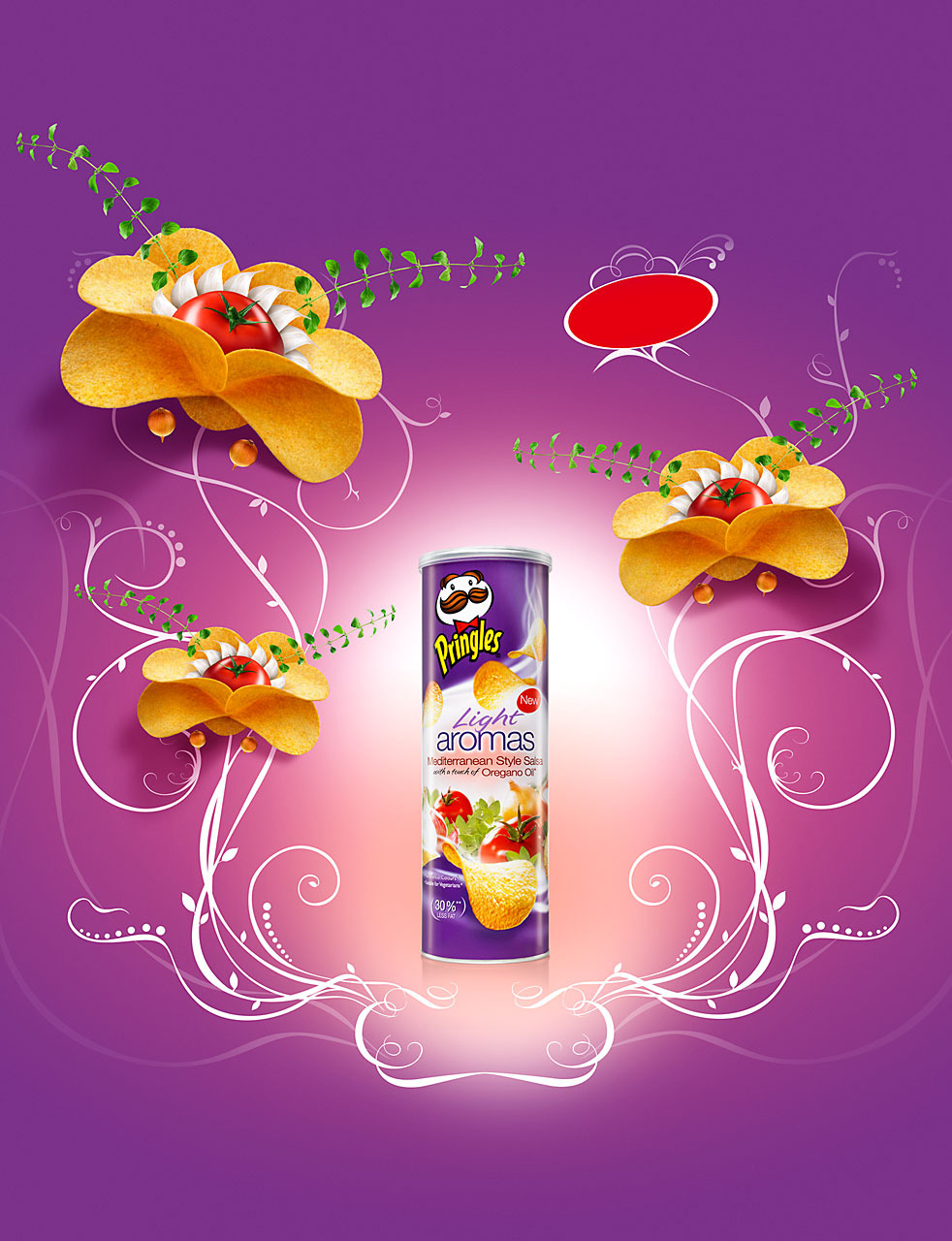 Sabine-Scheer-pringles-light-aromas-food