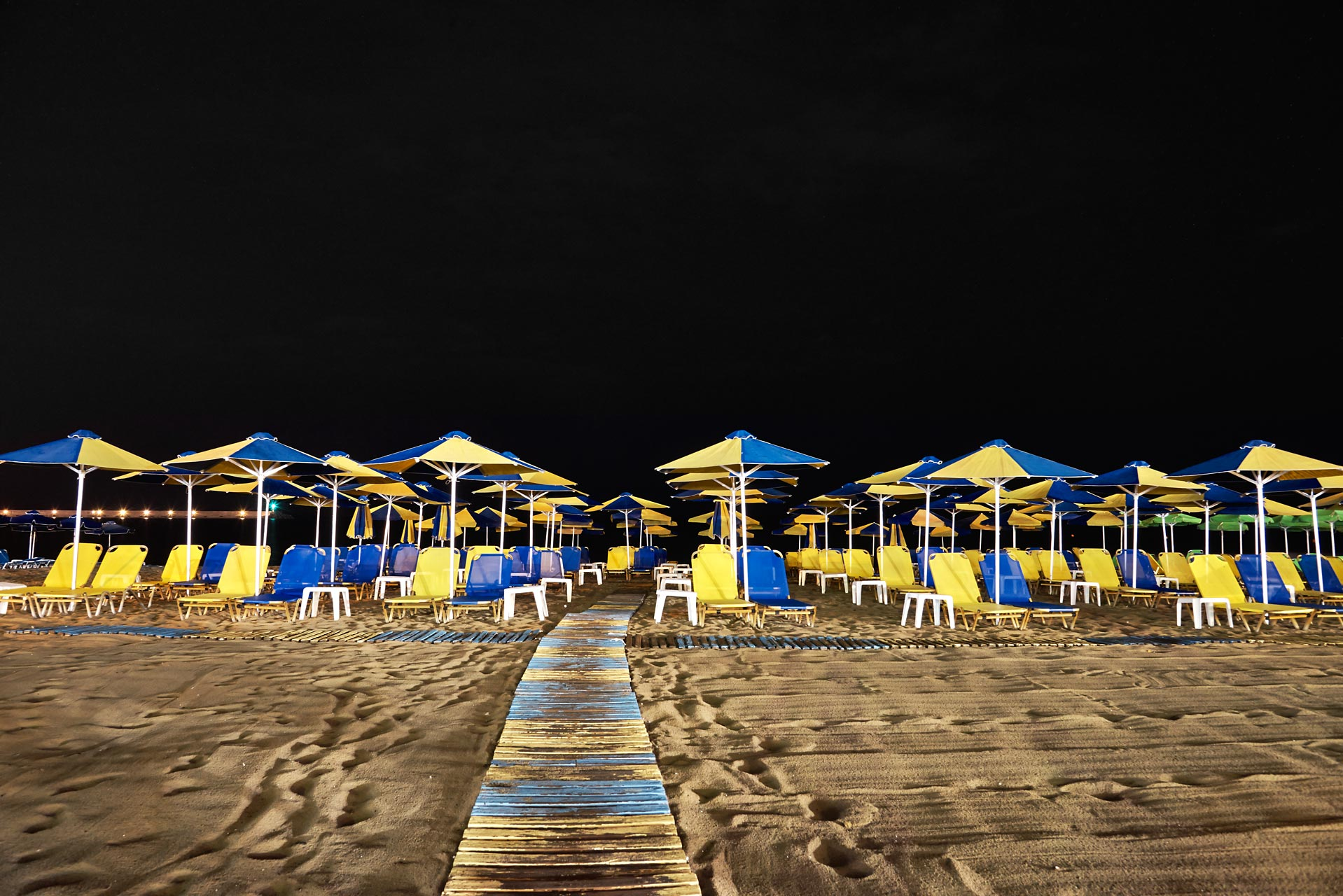 Sabine-Scheer-rethmno-beach-night
