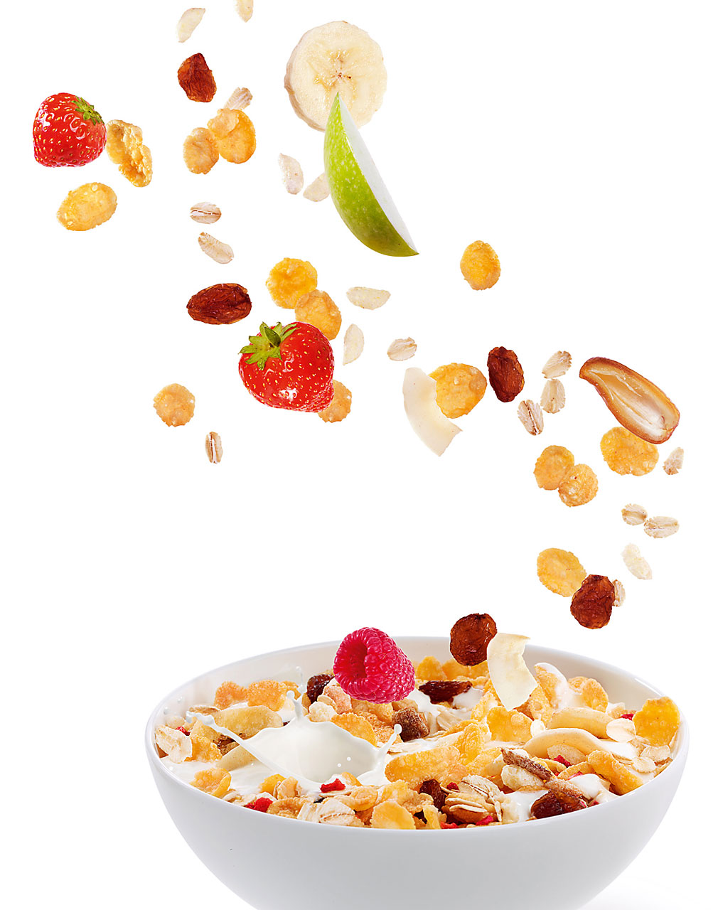 Sabine-Scheer-splash-photography-milk-muesli