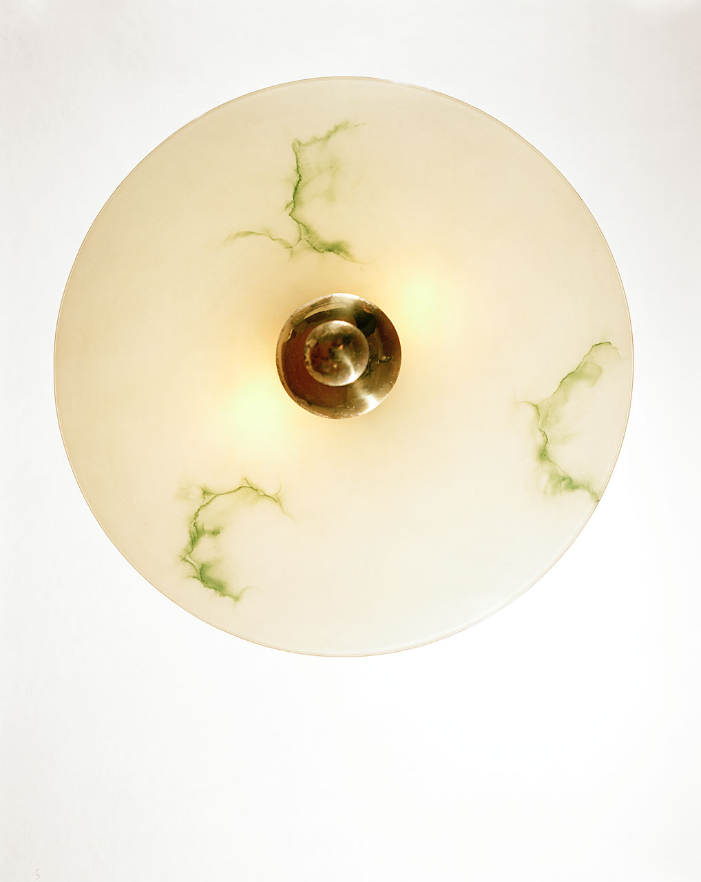 still-life-photography-Sabine-Scheer-ceiling-lamp-light