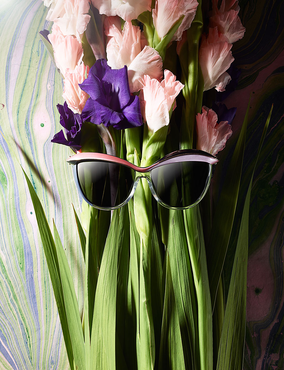 Sabine-Scheer-photography-dior-sunglasses