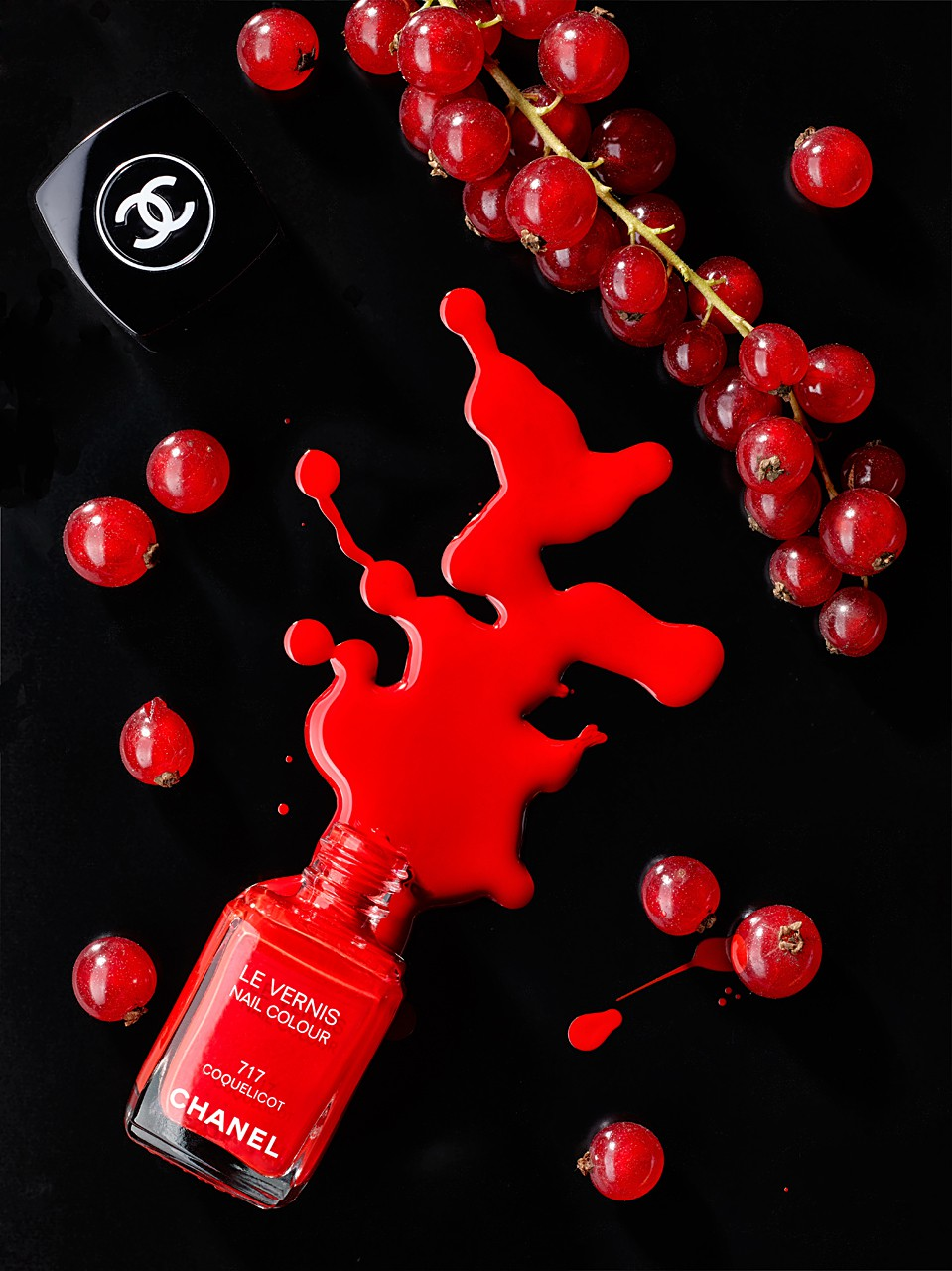 Sabine-Scheer-liquid-splash-chanel-coquelicot-717