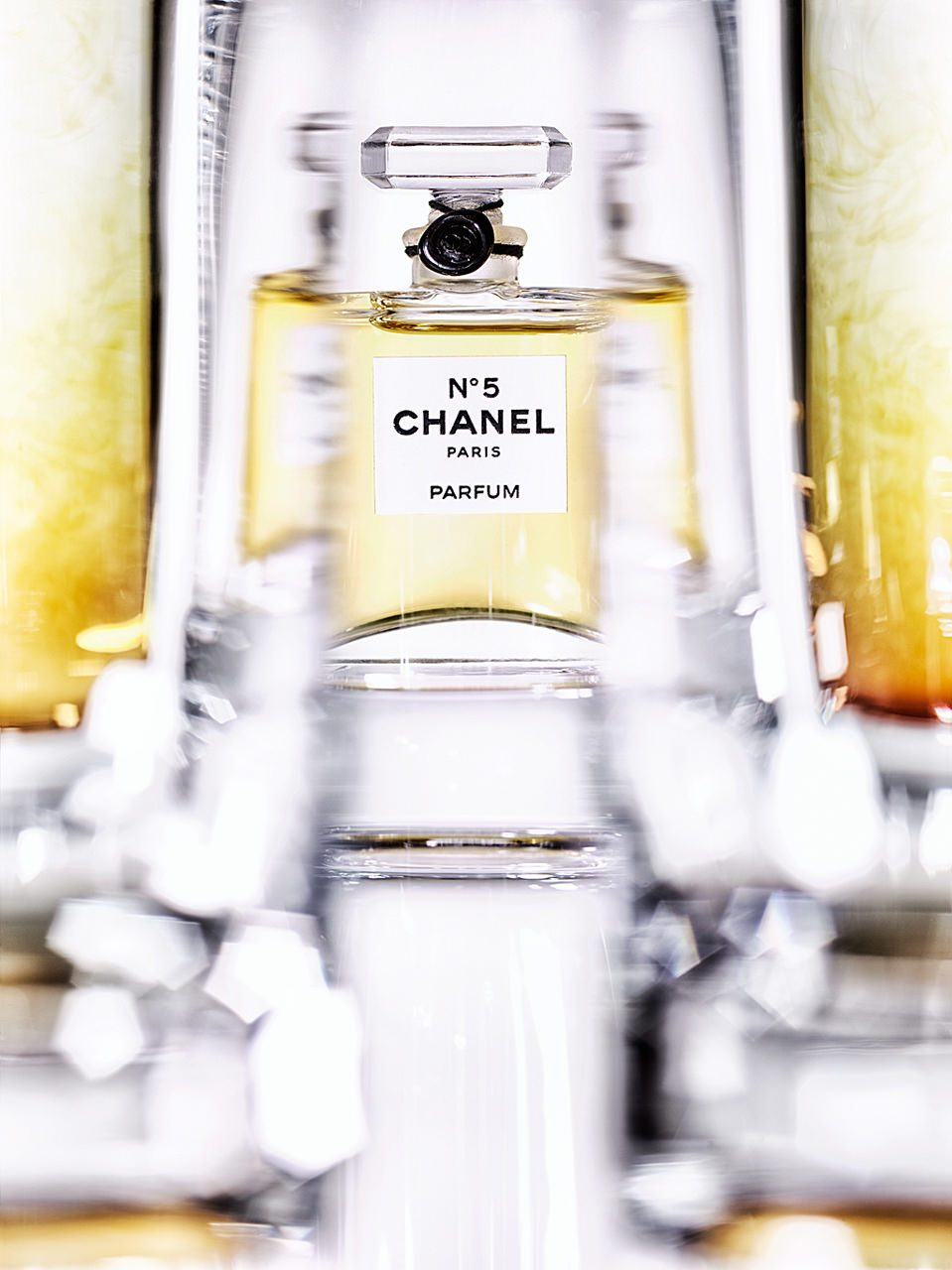 Sabine-Scheer-chanel-commercialphotography-cosmetics-perfume-fragrance