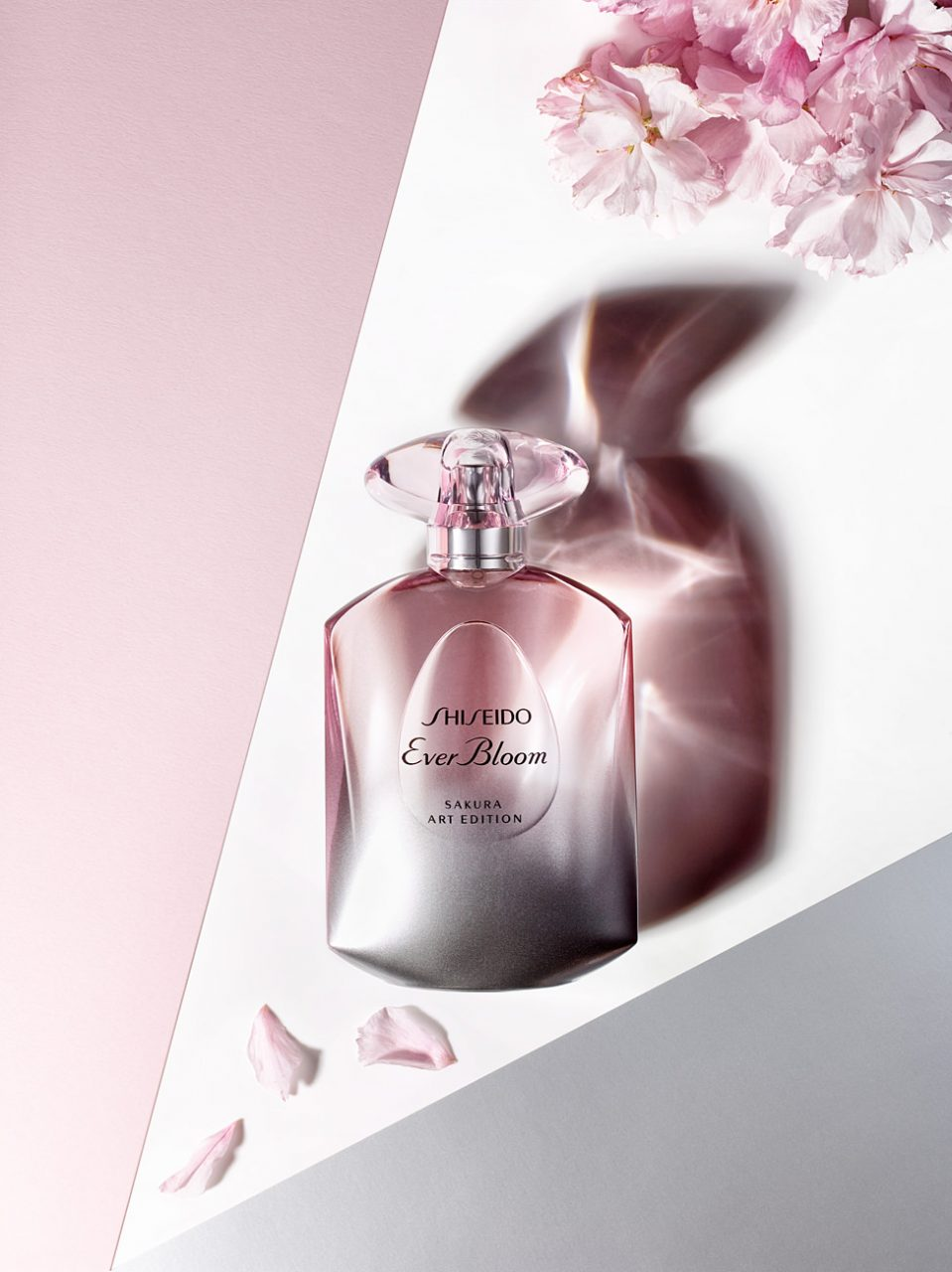 Sabine-Scheer-fragrance-scents-shiseido-cherry-blossoms
