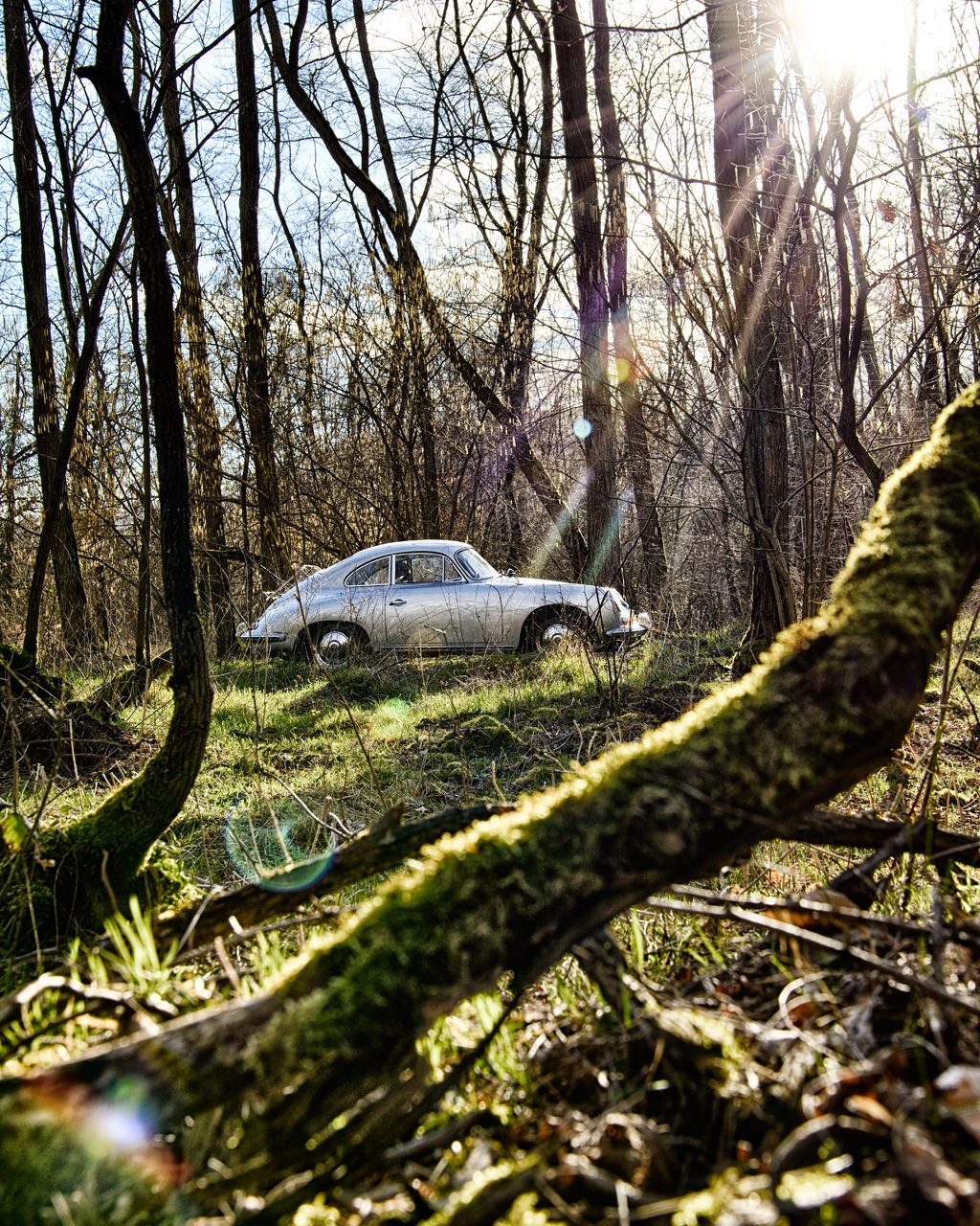 Sabine-Scheer-landscape-photography-automotive-porsche-356-racecar