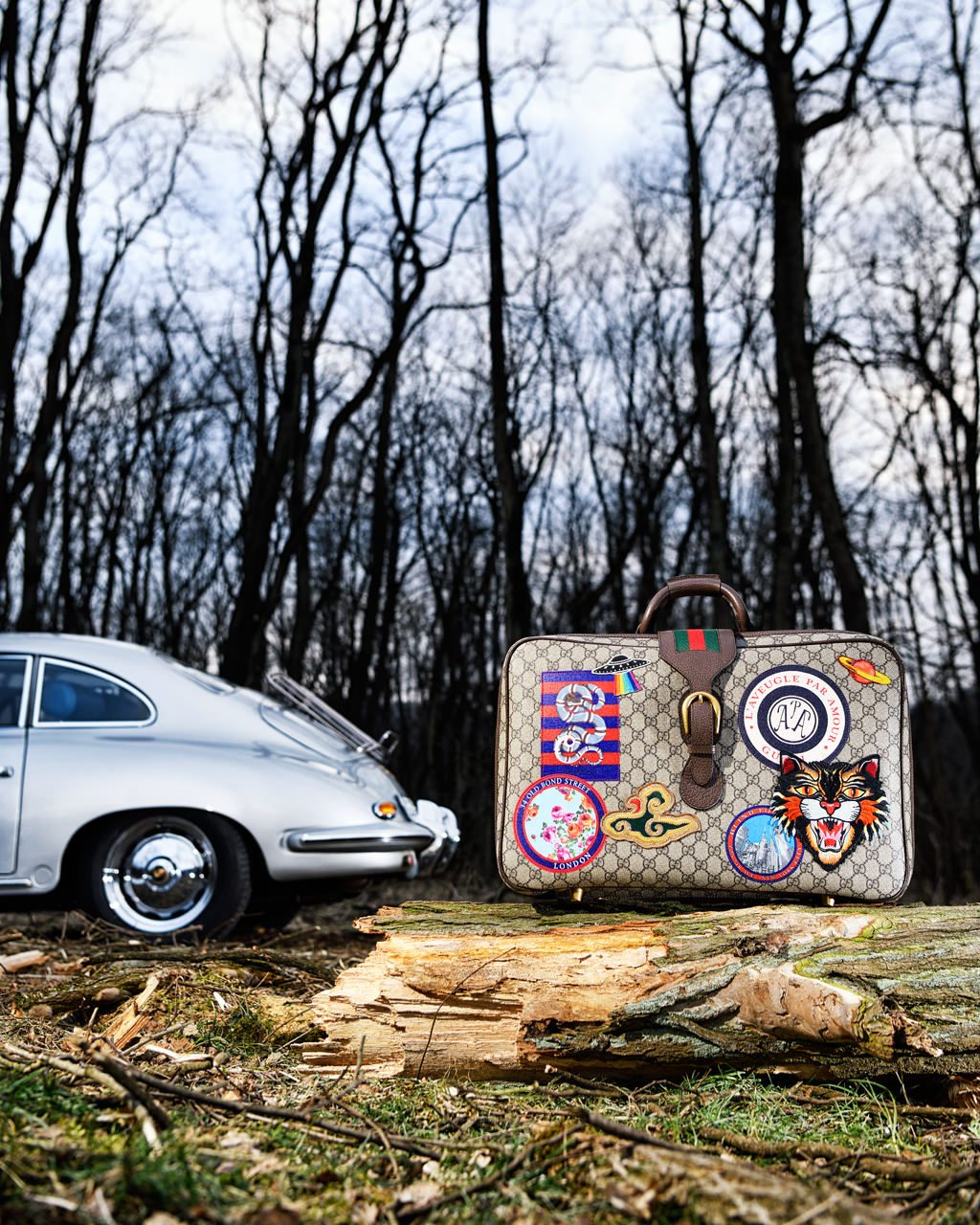Sabine-Scheer-stilllife-porsche356-gucci-editorialphotography