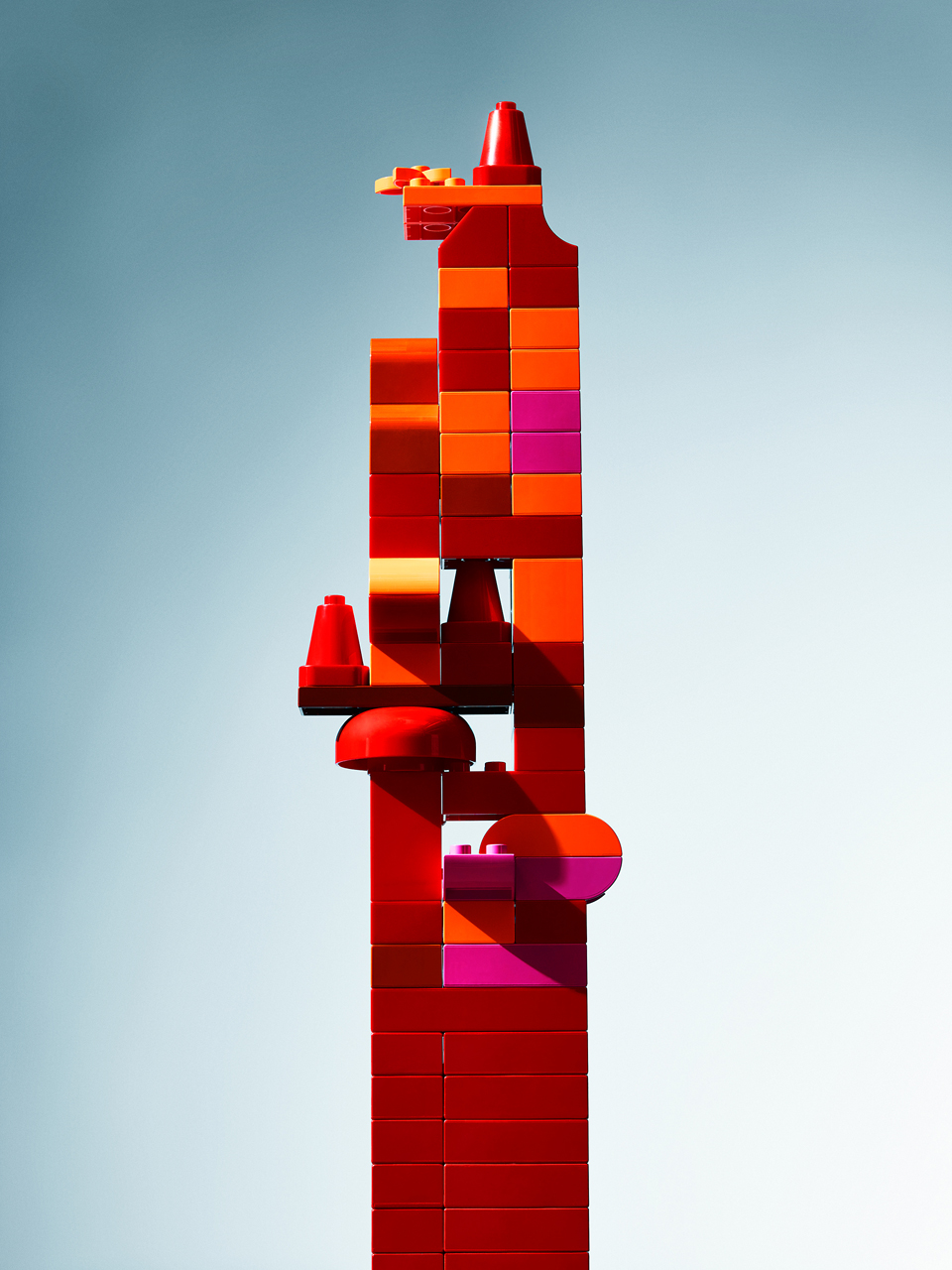 Sabine-Scheer-lego-duplo-tower-advertisingphotography